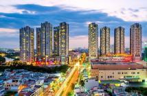 Bán căn hộ chung cư tại Dự án Sunrise City, Quận 7, Sài Gòn diện tích 130m2 giá 5 Tỷ