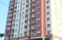 Cần bán gấp căn hộ Goodhouse đường Trương Đình Hội ,Quận 8, diện tích 73m2, 2 phòng ngủ, tặng nội thất