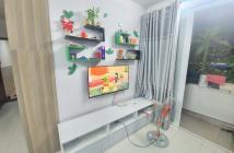 Cần bán gấp căn hộ chung cư Quang Thái,quận Tân Phú. 73m2, 2PN, có nội thất. Đã có sổ hồng