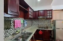 Bán căn hộ Khang Phú ,quận Tân Phú-  74m2, 2PN, sổ hồng chính chủ