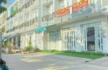 Bán nhà mới TTHC - Nhà Bè, Giá 2.35 tỷ +84.943211439 Ms Hải