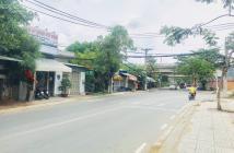 Bán đất mặt tiền đường Nguyễn Bình, Nhà Bè, giá 4.2 tỷ +84.943211439 Ms Hải
