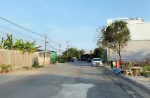 Bán đất đường nhựa 20m hẻm 1874 Lê Văn Lương, Nhơn Đức, Nhà Bè, Giá 3.1 tỷ +84.943211439 Ms Hải