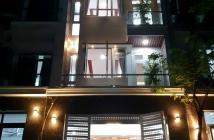 Bán nhà mới, đẹp KDC Anh Tuấn, Huỳnh Tấn Phát, Nhà Bè, Giá 6.2 tỷ +84.943211439 Ms Hải