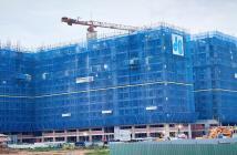 Lợi nhuận đầu tư - Phú quý an cư - sở hữu ngay căn hộ cao cấp hạng 4 sao, resort nghỉ dưỡng, ngân hàng hỗ trợ vay 70%