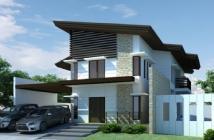 Cho thuê biệt thự nam viên,phú mỹ hưng,nhà mới 7*18m2,42 tr/th.Lh 0903920635