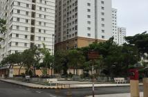 Bán căn hộ Lotus Garden, DT 67m2, 2PN, giá 2.250 tỷ, LH 0932044599