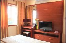 DT 78m2 2PN/2WC giá gốc CĐT ở liền ký hợp đồng - full nội thất, vay 70% xem thực tế căn hộ.
