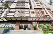 Bán căn 2PN 86m2, Opal Boulevard Thủ Đức, giá chênh gốc nhẹ, bao hết LH 0976.421.105