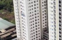 Bán căn hộ chung cư tại Dự án Dream Home Palace, Quận 8, Sài Gòn diện tích 62m2 giá 35 Triệu/m²