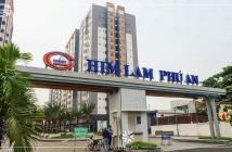 Chủ đầu tư Him Lam mở bán đợt cuối căn hộ Him Lam Phú An, giá chỉ từ 2,55 tỷ/ căn 68m2 2pn 2wc