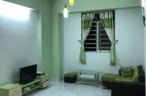 Cần bán căn hộ chung cư Lê Thành Khu A đường An Dương Vương , Quận Bình Tân , Diện tích:60m2 , 2 phòng ngủ