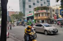 Bán nhà mặt tiền Xô Viết Nghệ Tĩnh, Phường 19, Quận Bình Thạnh Giá bán 26.5 tỷ thương lượng.