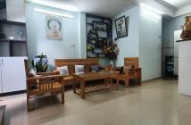 Bán nhà 3 tầng phường 8 quận Gò Vấp giá đầu tư