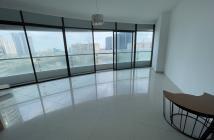 Bán căn hộ cao cấp City Garden 3PN 140m2 tầng 10 view đẹp giá tốt.