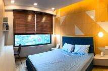 Bán căn góc 77m2 tại Kingston Residence, nội thất sang trọng, giá 5.3 tỷ