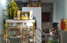 Chính chủ cần bán nhà tại Thị Trấn Nhà Bè-Huyện Nhà Bè-TP Hồ Chí Minh