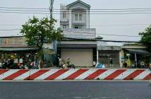 Bán nhà mặt tiền Huỳnh Tấn Phát, Nhà Bè, Giá 15 tỷ +84.943211439 Ms Hải