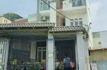 Bán nhà mặt tiền Nguyễn Bình có 14 phòng trọ đã thuê kín, Giá 7.2 tỷ +84.943211439 Ms Hải