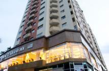 Cần bán căn hộ chung cư Khánh Hội 2 Q.4 dt 75m2, 2 phòng ngủ, 3.2 tỷ, sổ hồng, nhà đẹp, thoáng mát, có nội thất