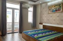 Bán Nhà Riêng Cách Mạng Tháng 8, 3 tầng, Tân Bình, 5.8tỷ, Lh:0932903606