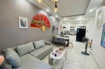 Cần bán nhanh căn Novaland đường Hoàng Minh Giám, 85m2, nội thất đẹp như hình, giá 5.5 tỷ