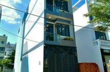 Bán nhà riêng khu dân cư THE SUN residence đường Huỳnh Tấn Phát, kp7, thị trấn Nhà Bè, Giá 4.85 tỷ