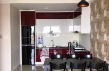 The Sun Avenue - Cho thuê căn 2PN 76m2 Full nội thất (bao phí)