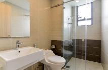 The Sun Avenue - Cho thuê căn hộ cao cấp 3PN Full nội thất