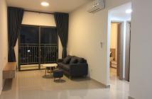 Cho thuê căn hộ cao cấp The Sun Avenue - view sông 76m2 giá tốt
