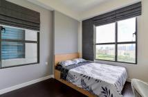Cho thuê căn góc cao cấp 3PN - The Sun Avenue| View sông, giá tốt