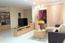Giá tốt! CH Garden Gate 100m2, căn góc, nội thất ở đầy đủ, thiết kế 2pn rộng, giá 6.1 tỷ