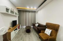 Thanh toán 4.1 tỷ nhận căn hộ The Botanica 73m2, nội thất đẹp, view nam mát mẻ