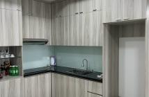 Bán full nội thất mới 100% căn 2pn view nội khu Emerald dự án Celadon City 0909428180