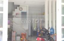 Chính Chủ Cần Bán Gấp Nhà 1 trệt 2 Lầu Mặt Tiền Phước Lộc, Huyện Nhà Bè, Tp Hồ Chí Minh