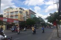 Bán nhà MT Phan Văn Trị đối diện Emart- 4x21 - CN 84,5m2 TIỆN XÂY MỚI!