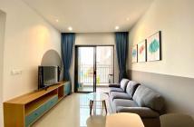 Không ở cần bán căn Newton Residence. 75m2 thiết kế 2pn, full nội thất, giá 4.9 tỷ