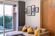 Hot! Căn hộ Golden Mansion 85m2, đã có nội thất ở, giá chỉ 5 tỷ (100% thuế phí)
