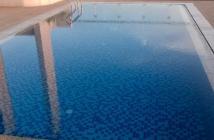 Bán Penthouse ngay sông Sài Gòn siêu đẹp có hồ bơi và sân vườn riêng khu căn hộ Đảo Kim Cương Quận 2