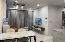 Cần bán căn hộ chung cư KingDom 101 Tô Hiến Thành. Quận 10 Hồ Chí Minh Diện tích: 78m2, 2 pn, 2wc ,nội thất cao cấp, tầng cao, tho...