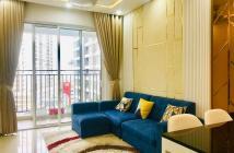 Cần bán căn hộ Novaland đường Phổ Quang 103m2, số đẹp, view đẹp, giá 6.15 tỷ