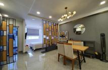 Cần bán nhanh căn Botanica đường Phổ Quang, 1pn, diện tích 53m2 rộng, giá 3.18 tỷ
