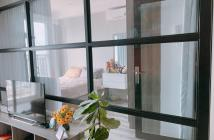 Căn 1+1pn thiết kế đẹp tại Botanica Phổ Quang, 57m2, nội thất tinh tế, giá 3.25 tỷ