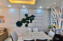 Tôi bán căn hộ Novaland sát CV Gia Định, tầng trung, view công viên, 3pn, giá 5.6 tỷ