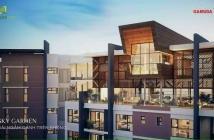 Bán 2pn Brilliant dự án Celadon City view đẹp , giá đầu tư lh 0909428180 chỉ 4.970 tỷ