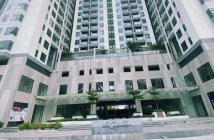 Bán căn hộ DE CAPELLA Thủ Thiêm, Giá Gốc Chủ Đầu Tư. Bàn giao hoàn thiện, nhà đã hiện hữu, thanh toán 30% nhận nhà ở ngay.