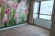 Bán căn hộ chung cư Riviera Point, Quận 7, Hồ Chí Minh, diện tích 99m2, 02 phòng ngủ, giá 3,85 Tỷ