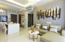 Sunrise City 2pn2wc view biệt thự và sông cực đẹp sổ Hồng Vĩnh viễn giá chi 3.65 tỷ