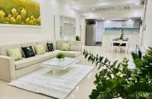 Chuyên bán căn hộ chung cư Saigon Pearl, 3 phòng ngủ, view trực diện sông và Bitexco giá 6.5 tỷ/căn