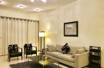 Bán căn hộ chung cư Saigon Pearl, quận Bình Thạnh, 3 phòng ngủ, view sông tuyệt đẹp giá 7.8 tỷ/căn